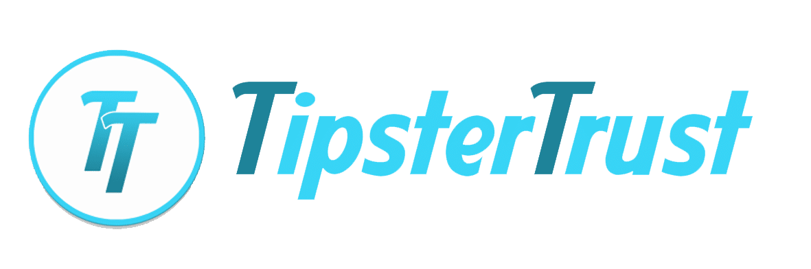 TipsterTrust