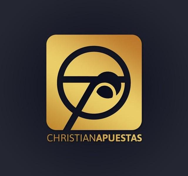 christian tipstertrust radok