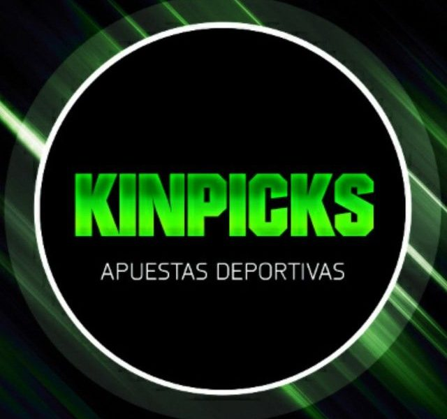KinPicks estafa