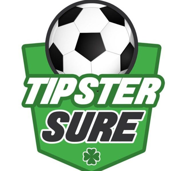 tipstersure