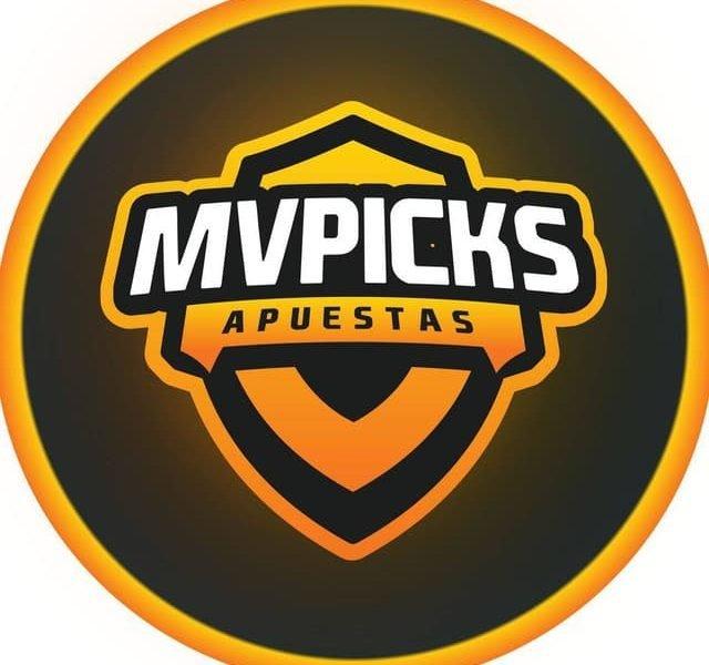 mvpicks estafa